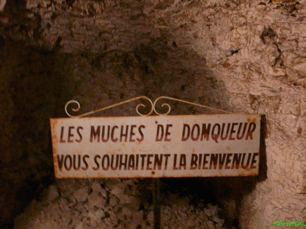 Album - Muches-de-Domqueur