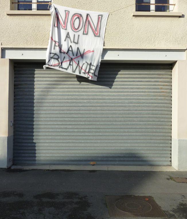 Album - EPSM-Caen AG -19-decembre-2013