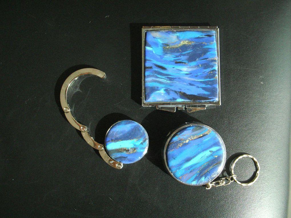 Album - miroirs-et-accroche-sacs