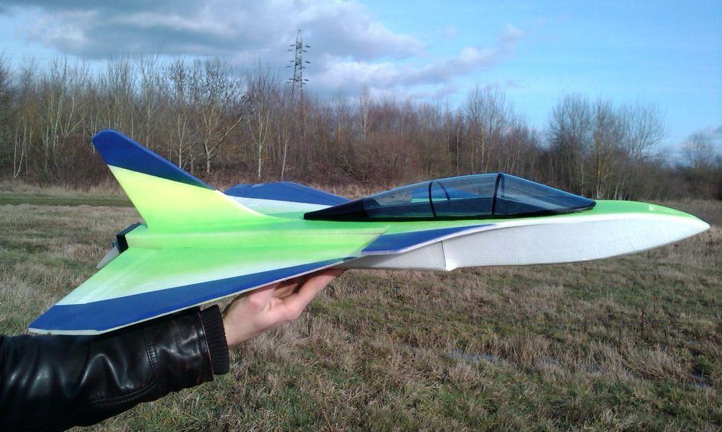 Album - Club : Avions &amp&#x3B; Hélicoptère