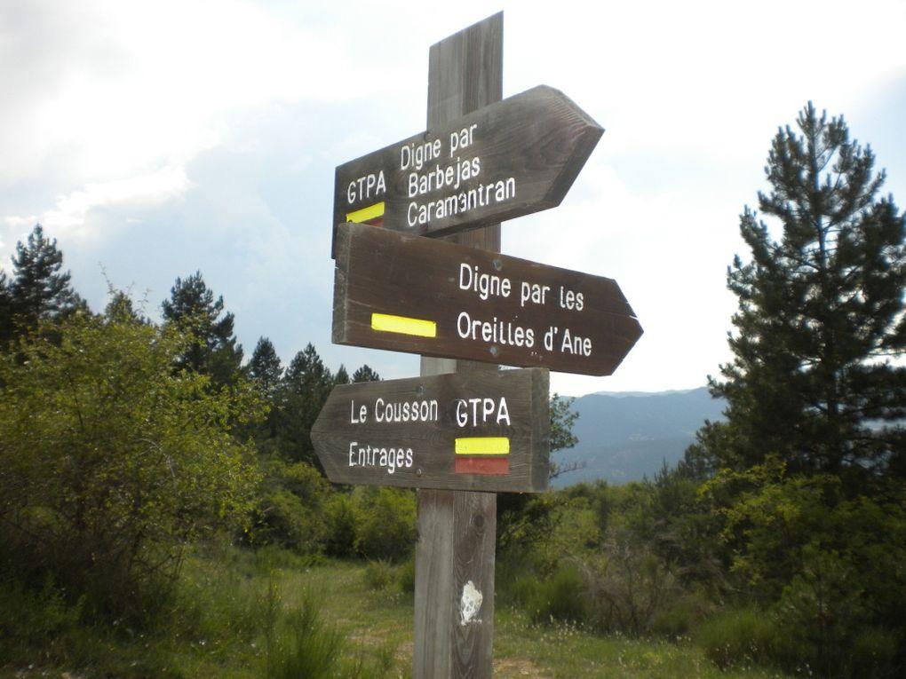 Album - Route-des-vacances-2010