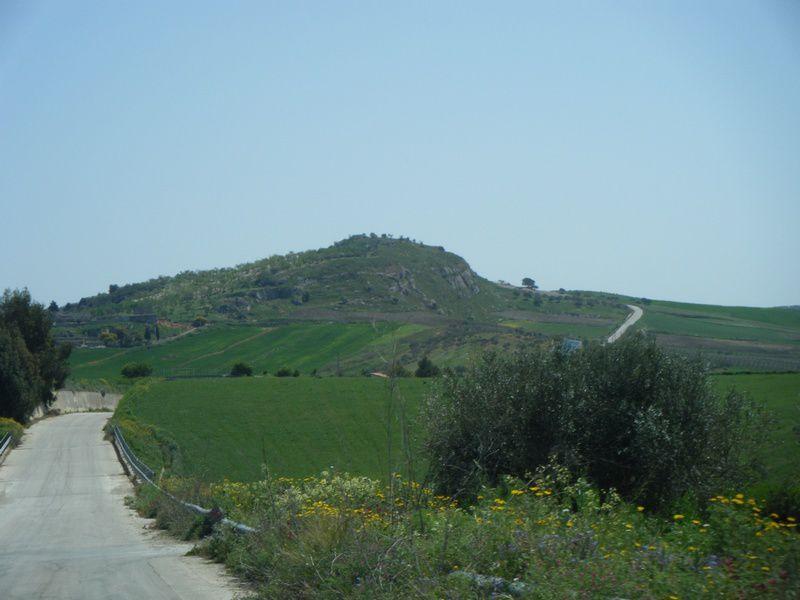 Album - Sicile