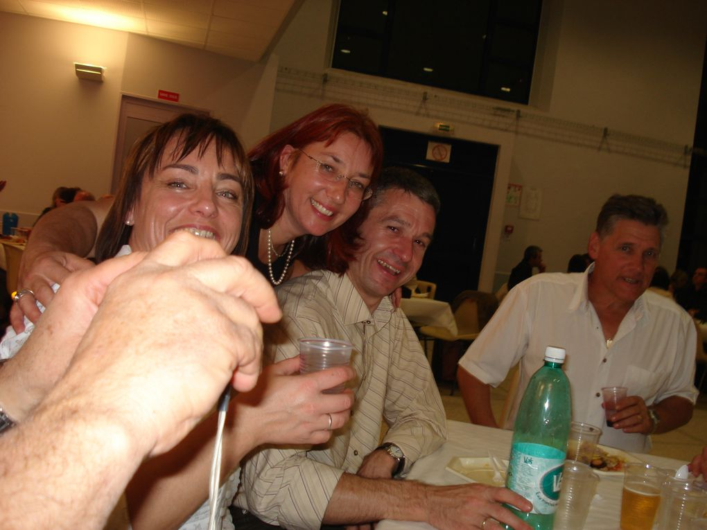 Album - Rencontre-2008
