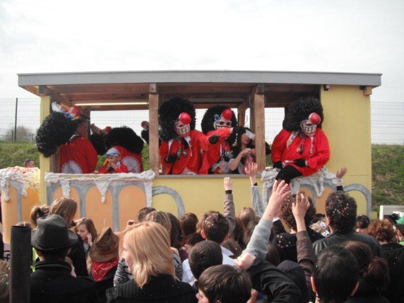 Album - Carnaval-de-Village-neuf-2011