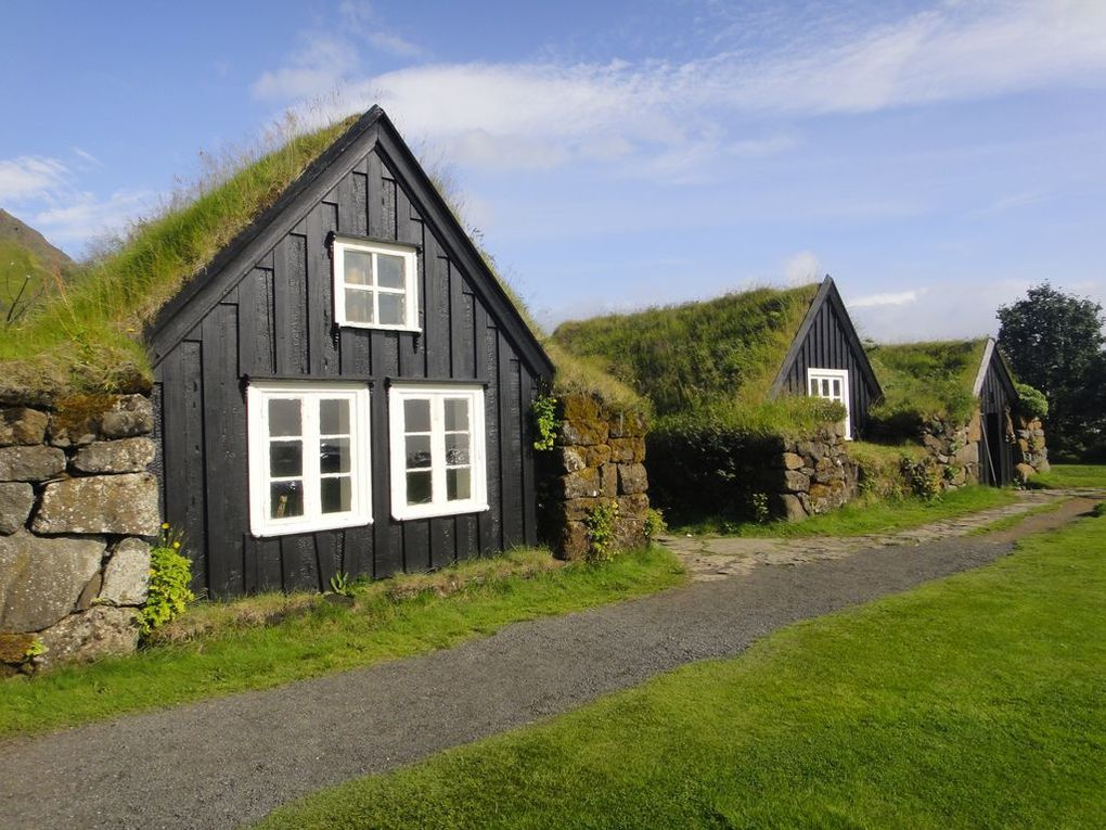 Album - Islande-tricot-treck -10-20-aout-2012