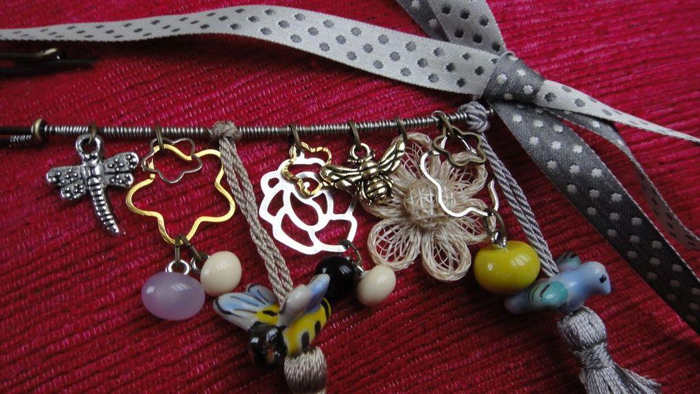 Album - bijoux-accesoires