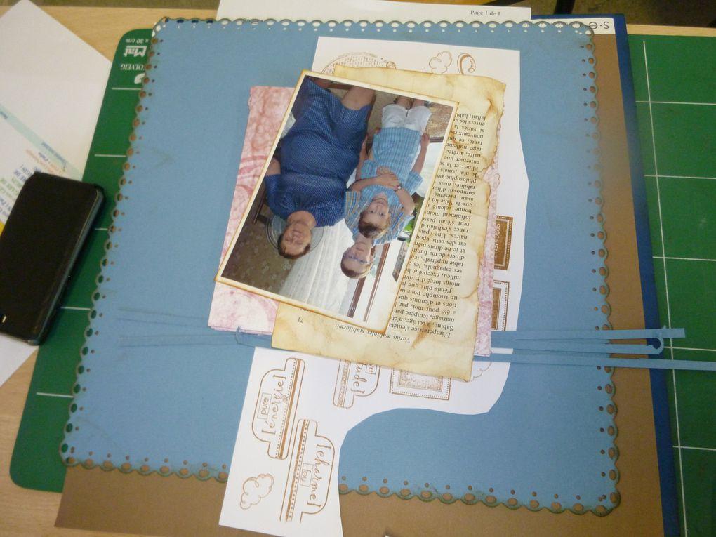 Album - Atelier-dictee-de-page-18-septembre-2010