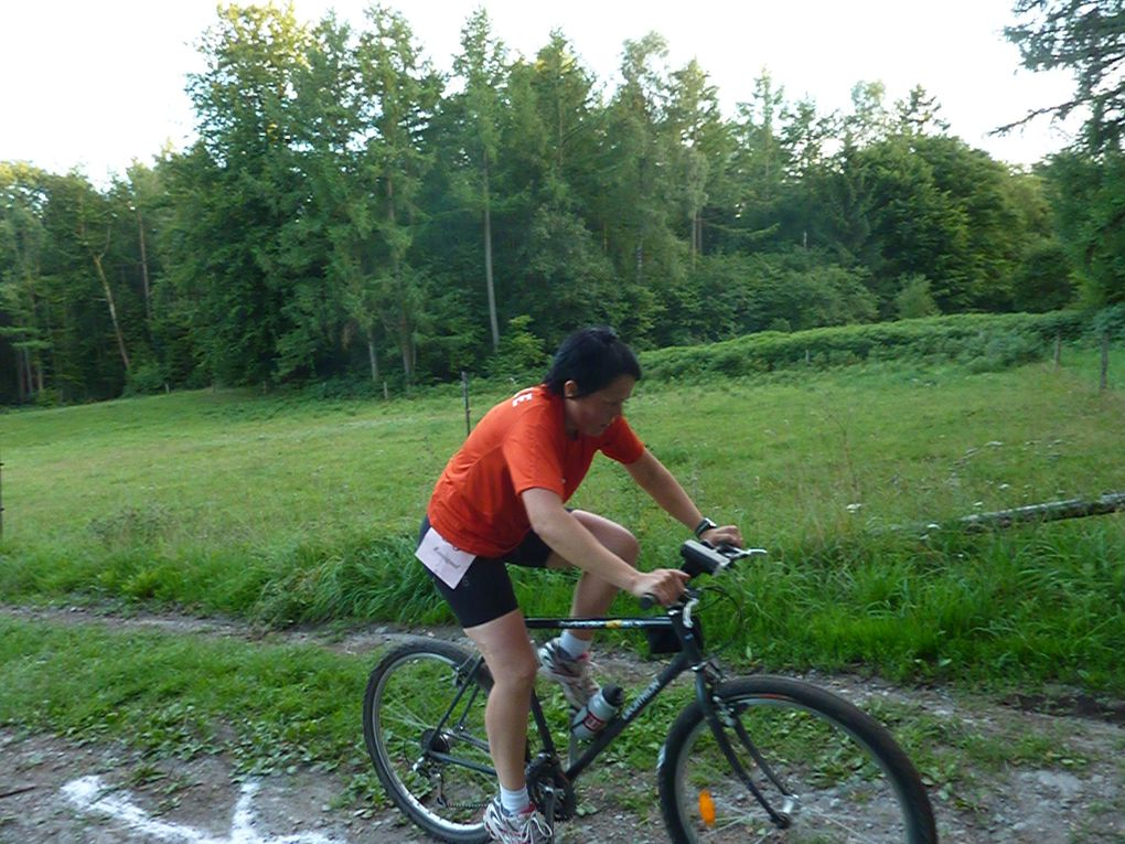 Album - Run-Bike-2010