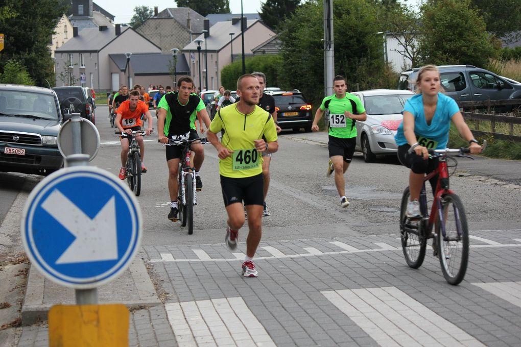 Album - Run-and-bike-2012