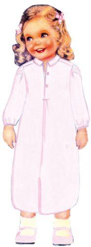 les patrons que je possède:citronillec'est dimancheau bonheur des petites mainsbleu de rose