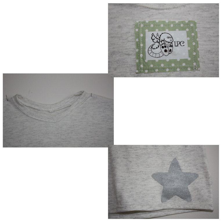Album - Couture-enfant-2012