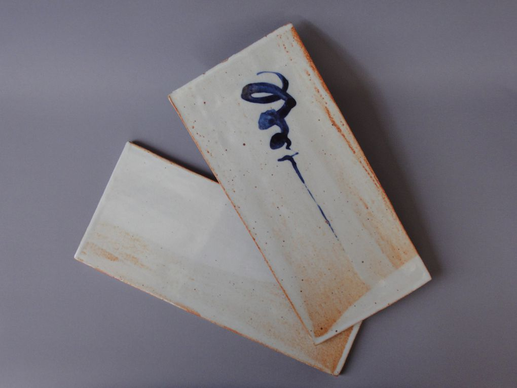 Album - assiettes-et-plats-plats-gres