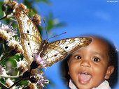 Album - IMAGENES-CRISTIANAS-INFANTILES