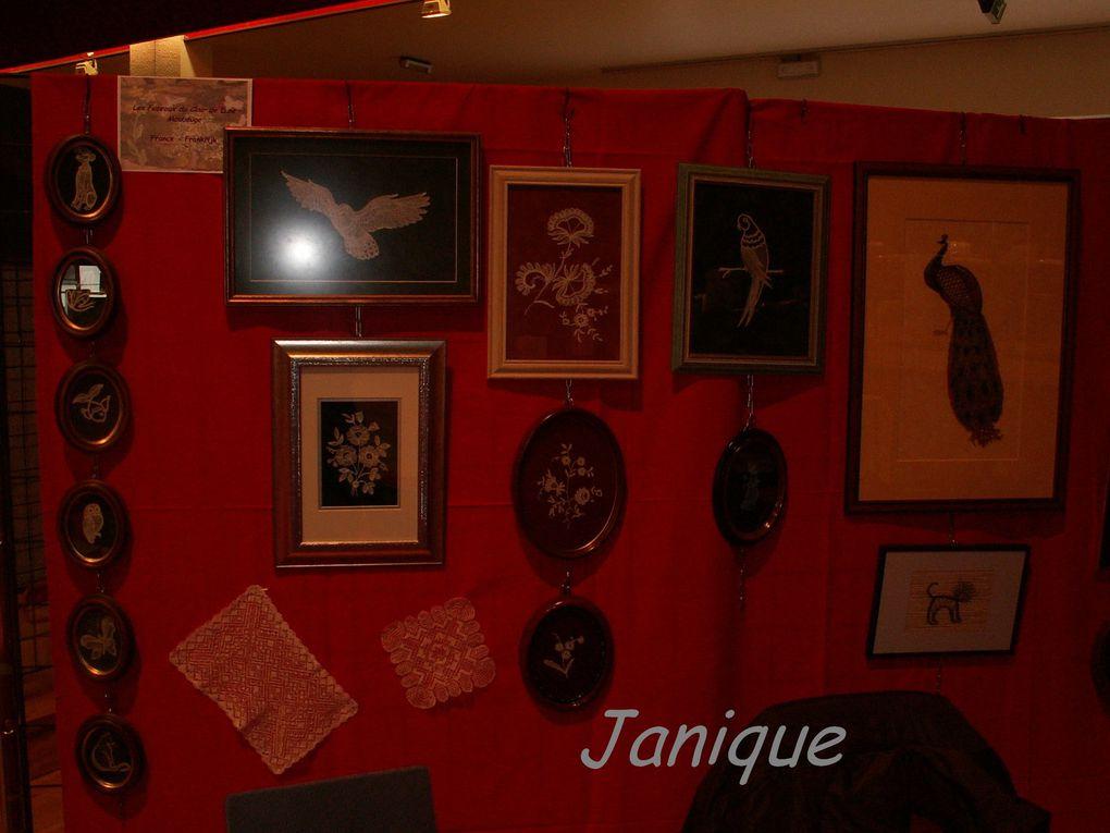 Album - couvige-Gembloux-2010