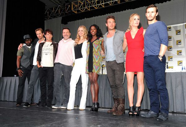 Album - Comic-Con-2011-True-Blood