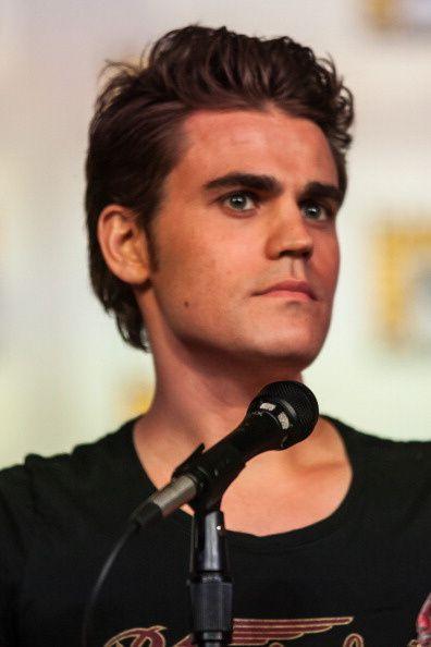 Album - Comic-Con-TVD-2012