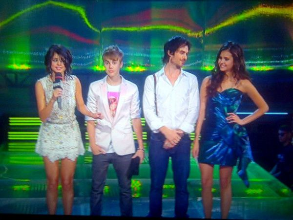 Album - Much-Music-Awards-2011