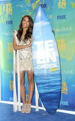 Album - Teen-Choice-2011