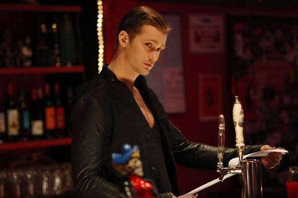 Album - True-blood-saison4