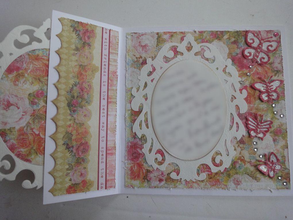 Album - Carte-foum-Fan-de-Scrap
