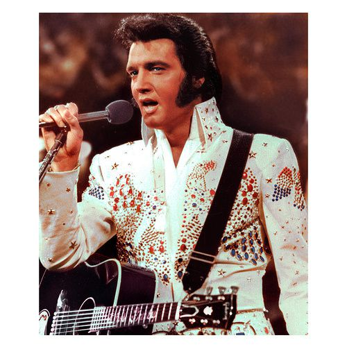 Photos-Elvis-Presley-1973