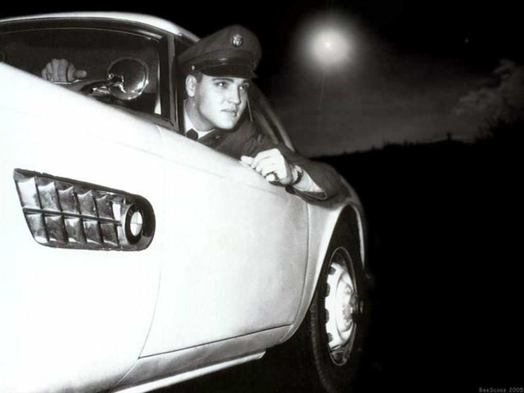 Voitures-Elvis-Presley