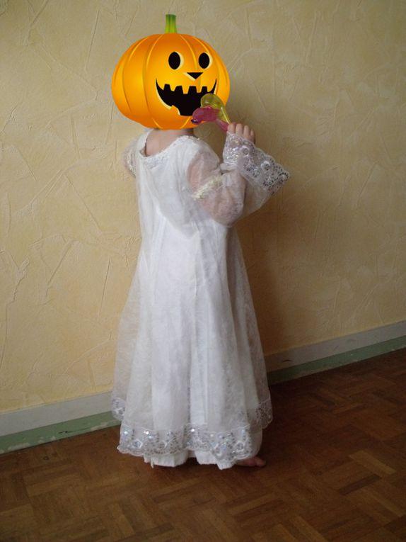 Album - Costumes et déguisements enfants