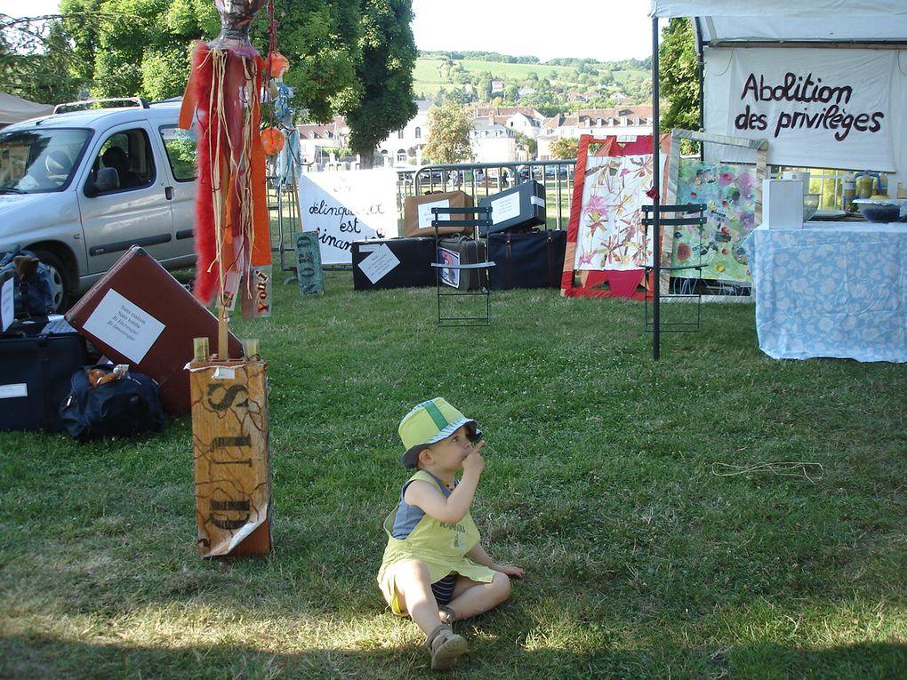 Album - n/Garden-guinguette-festival 2011