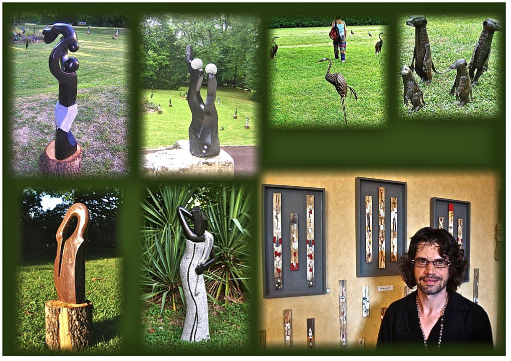 z - Album - art-contemporain-en-Dordogne