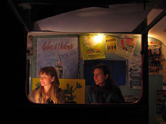 Album - Retrospective-2009