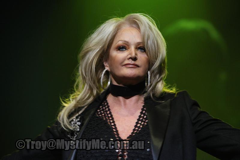 Album - Melbourne-3-nov-2010
