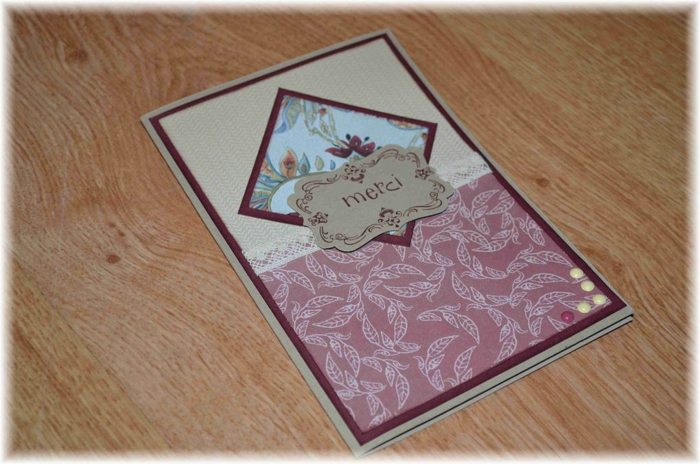 Album - Des-cartes-.