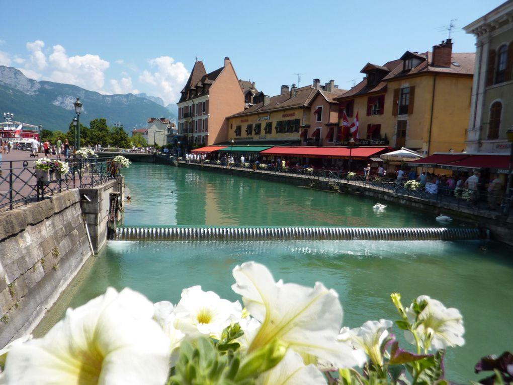 Album - Haute-Savoie