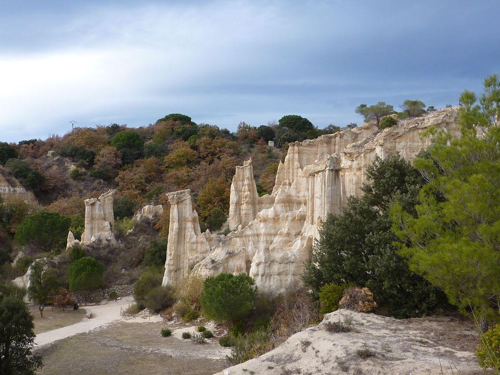 Album - Pyrenees-Orientales