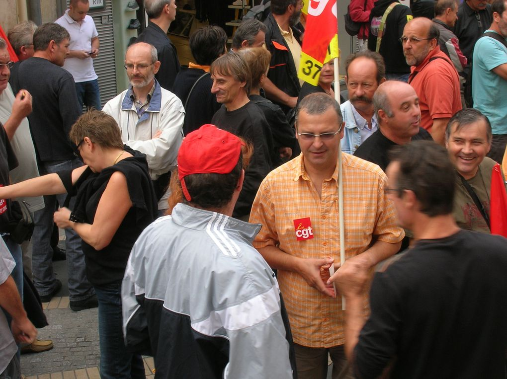 Album - 10-septembre-2009-rassemblement-FT