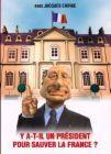 Album - Hommes politiques francais
