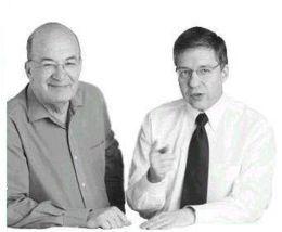 Album - Hommes politiques israéliens