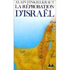 Il s'agit ici principalement d'illustrer l'étude d'Israël à partir d'ouvrages qui l'analyse. Principalement l'Etat moderne, ses mouvements, le sionisme, etc