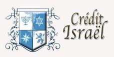 Album - Lieux et symboles d'Israël