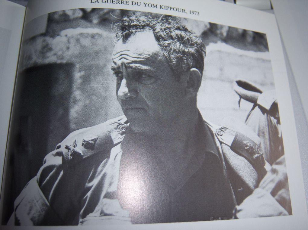 Album - Militaires d'Israël