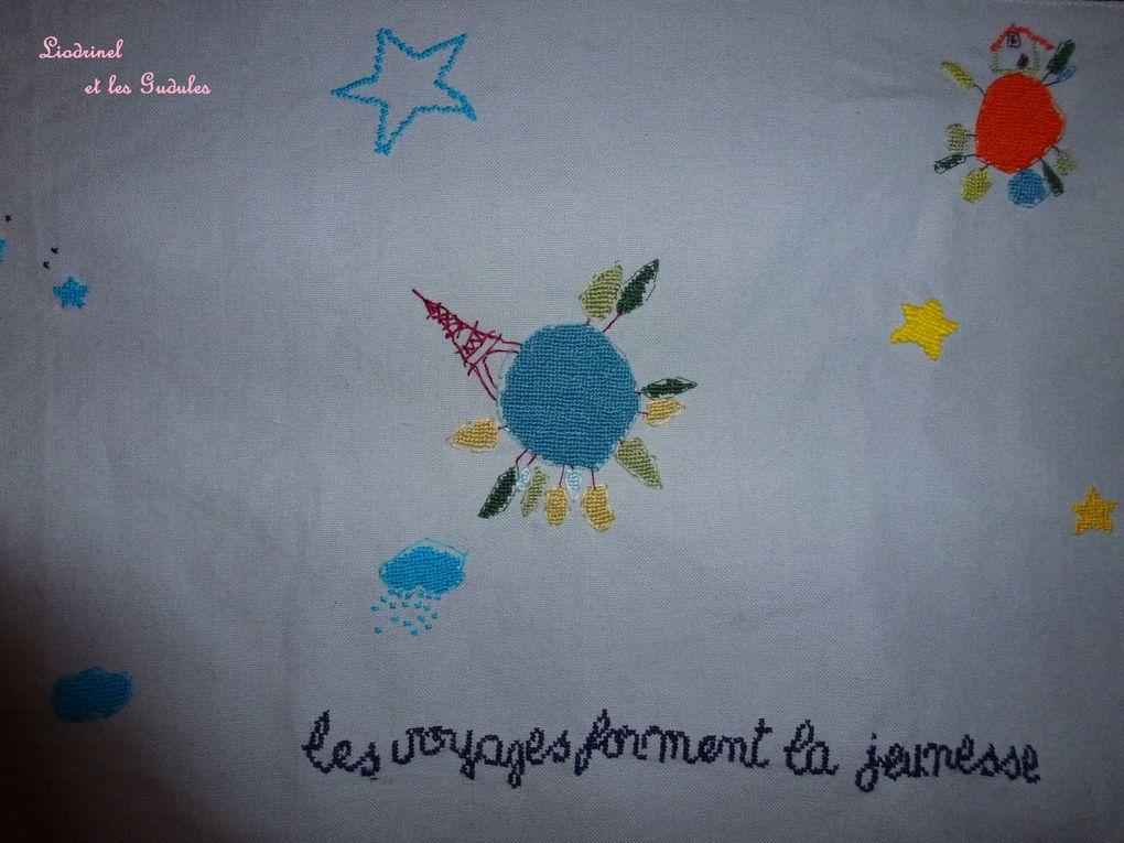 Album - Couture-bebe-et-enfant
