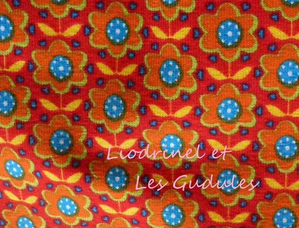 Album - Couture pour les filles