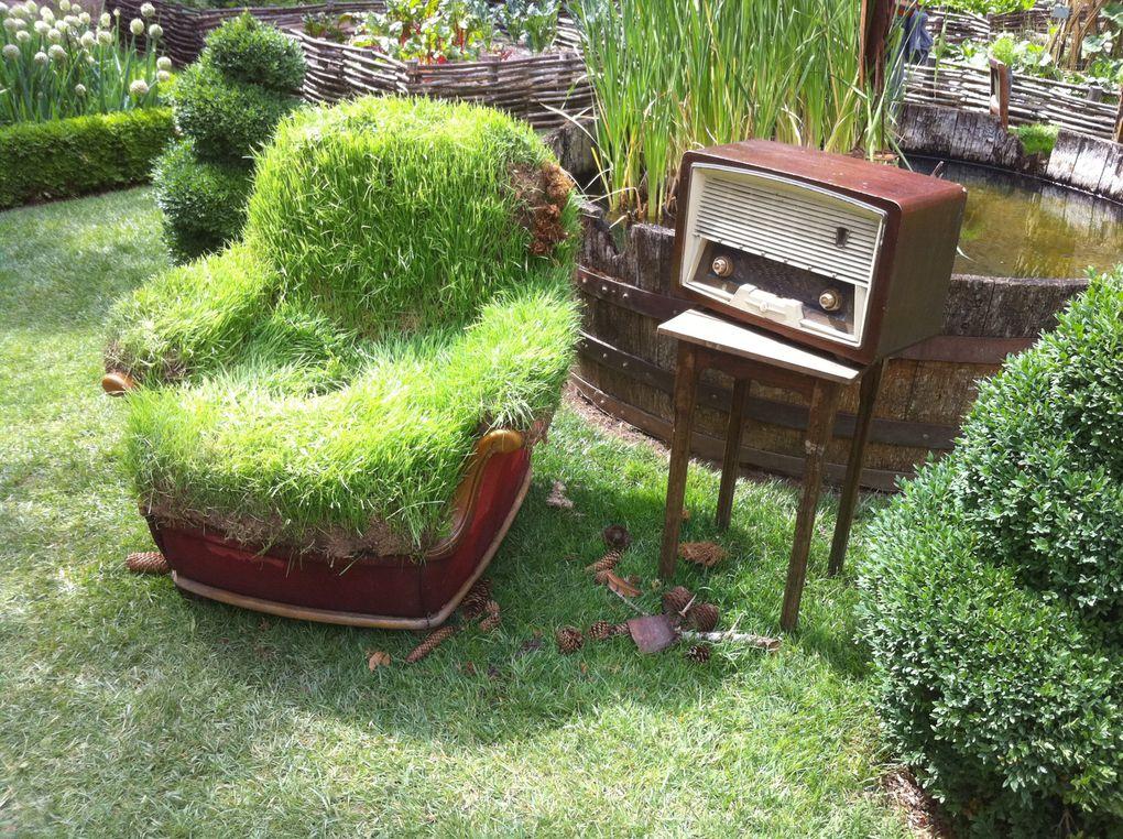 Album - Les-jardins-et-les-expos