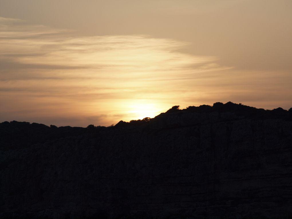 Album - Menorca