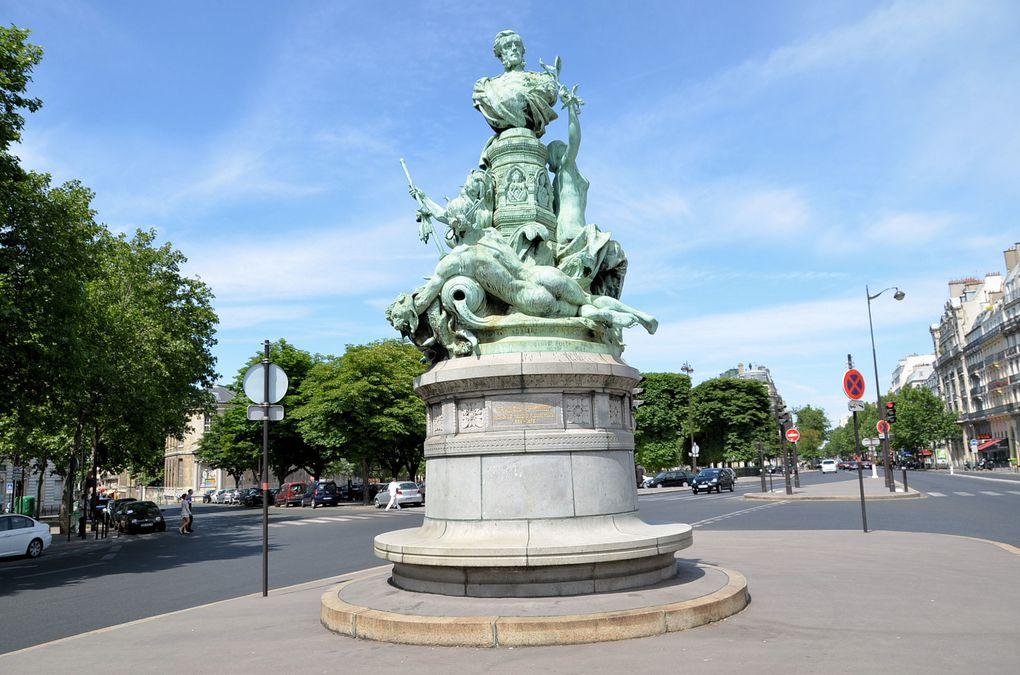 Album - Paris-et-ses-monuments