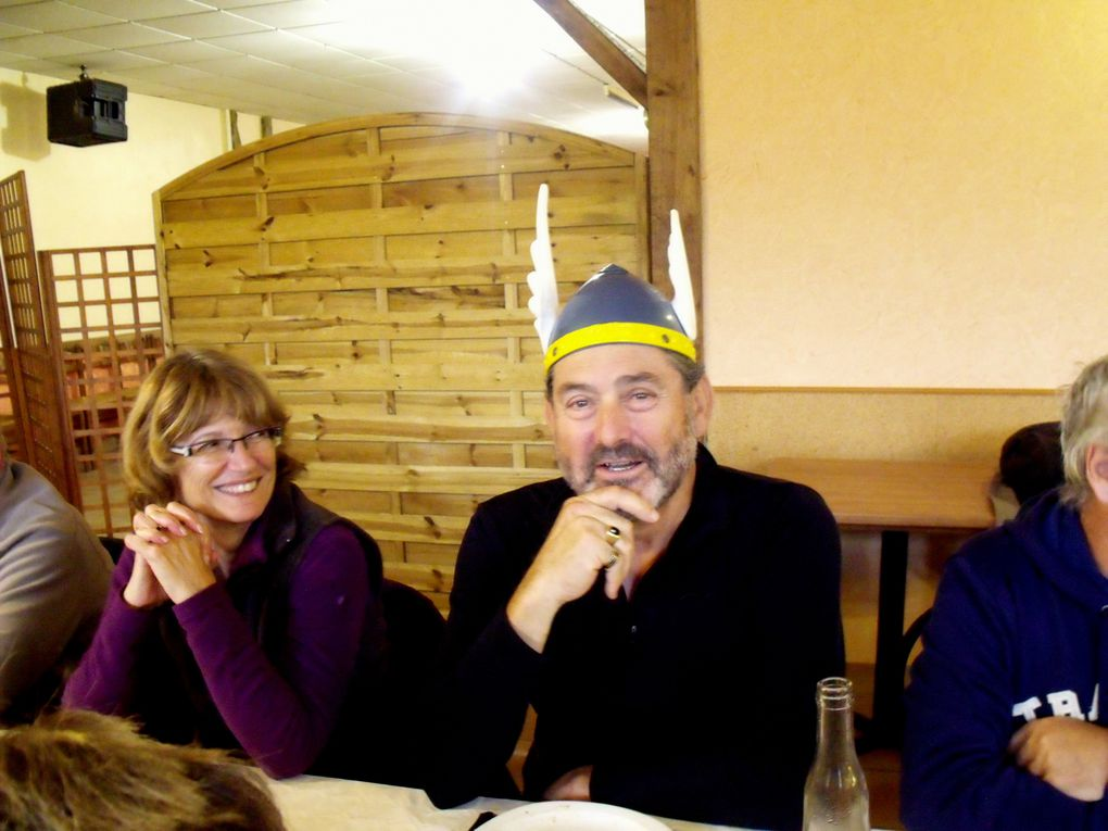 Album - f-2013-11-La-Roche-Bernard