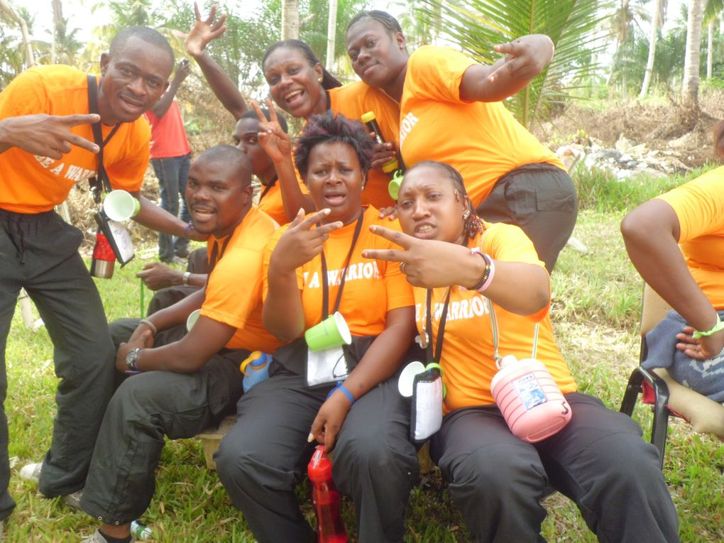 Album - leadership-camp-2013-1