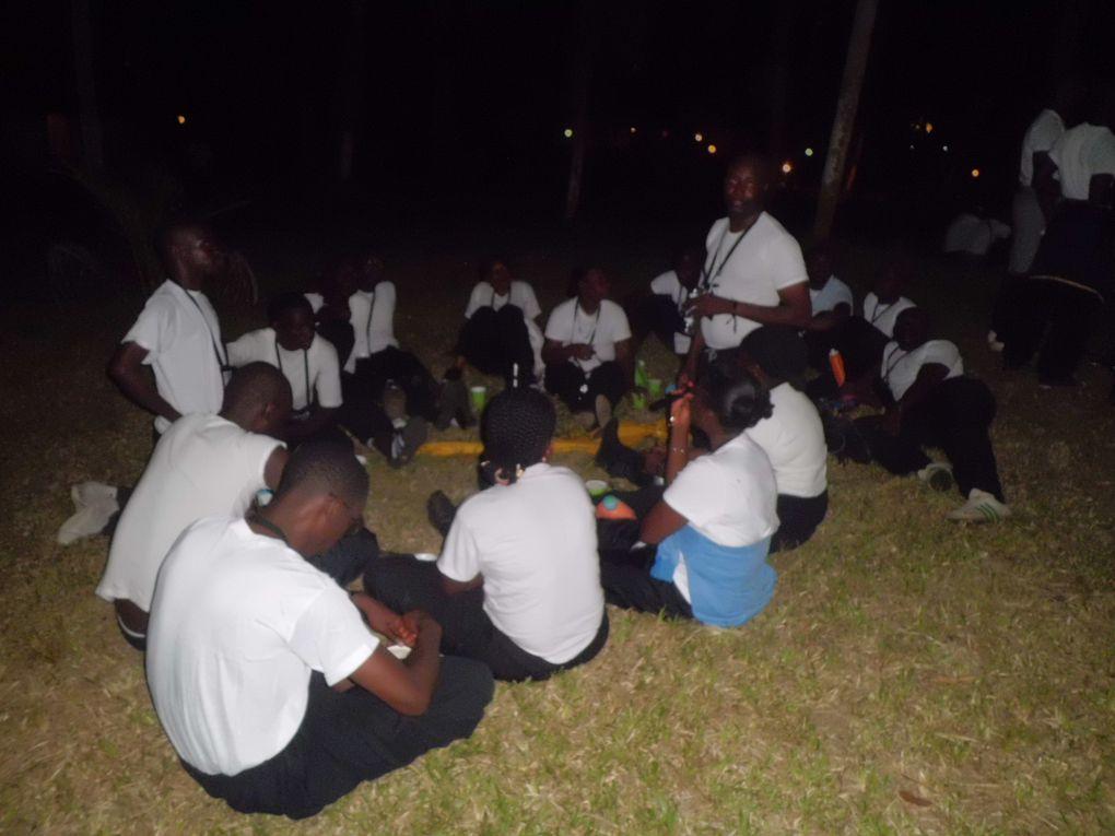 Album - leadership-camp-2013