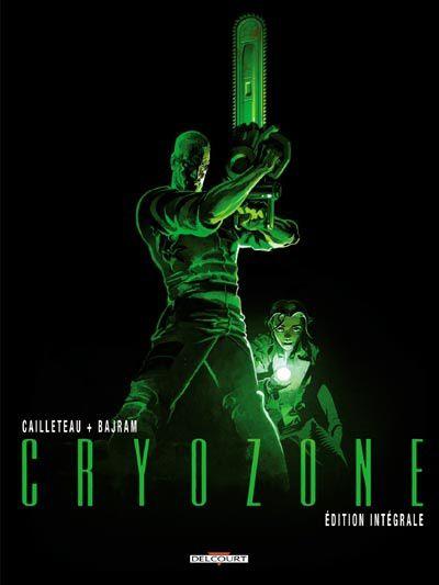 Album - Chroniques