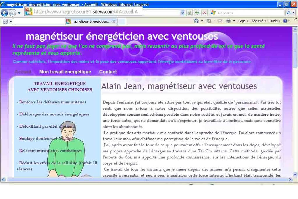 http://www.magnetiseur84.sitew.com/